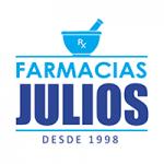 julios