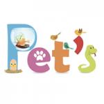 logo-pets