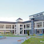 plaza-del-lago-50